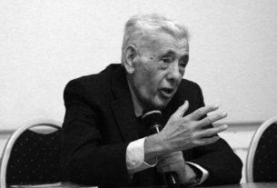 Huszár Tibor